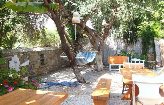 фото отеля Aegean Village изображение №5