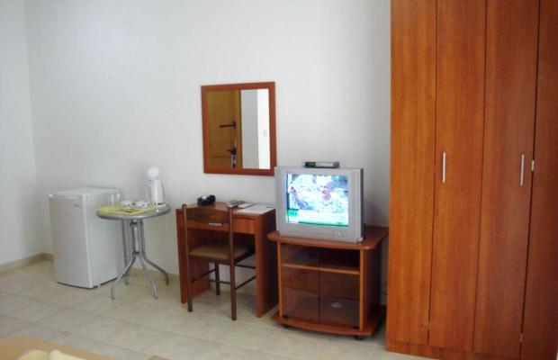 фотографии Villa Anna изображение №24
