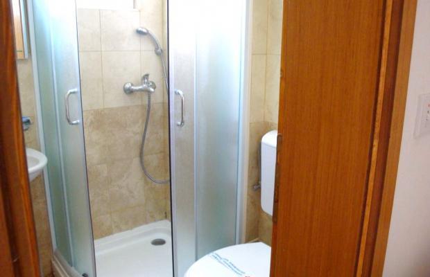 фотографии отеля Villa Anna изображение №15
