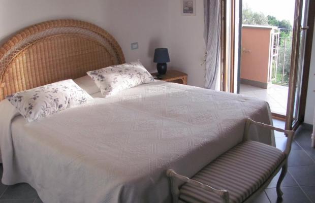 фото отеля Casa Lorenza изображение №17