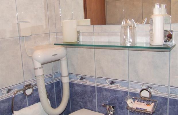 фото отеля Niksa Radenovic изображение №17
