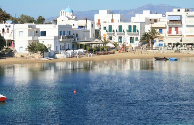 фото Hotel Corali изображение №10
