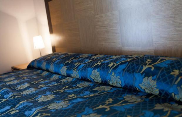 фото отеля Aris Hotel изображение №21