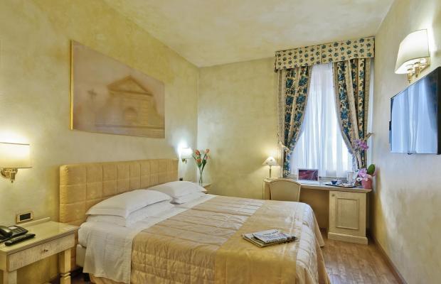 фото отеля Alba Palace Hotel изображение №17