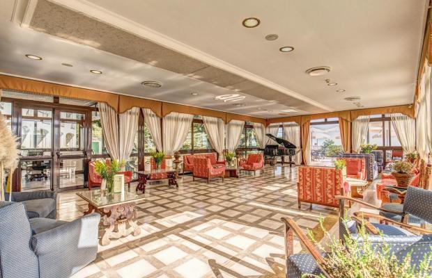 фото отеля Villa Romita изображение №21