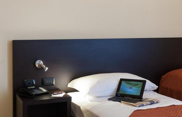 фотографии Hotel Tiempo изображение №16