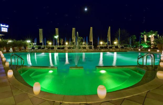 фото Panoramic изображение №2
