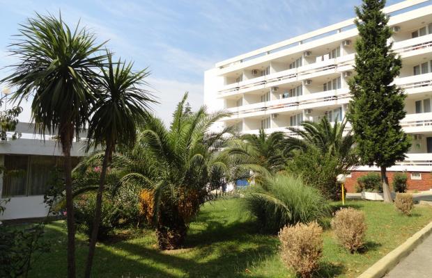фото отеля Korali изображение №17