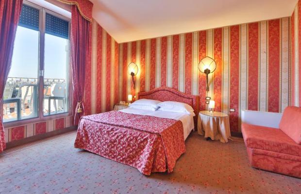 фото Biasutti Hotel изображение №34