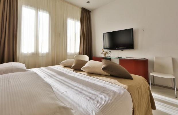 фото отеля Biasutti Hotel изображение №33