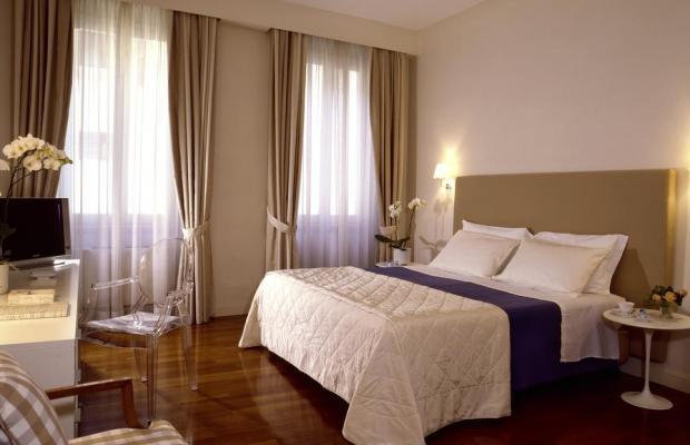 фото отеля Residence Hilda изображение №17