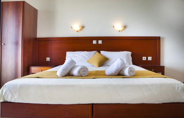 фото отеля Olive Bay изображение №13