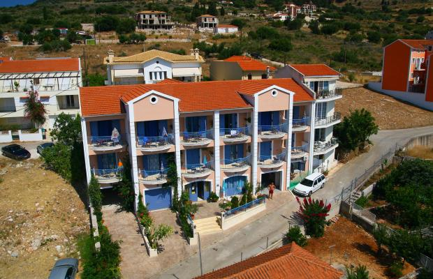 фото отеля Olive Bay изображение №1