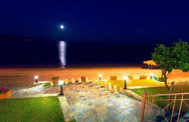 фотографии отеля Ilia Mare изображение №39