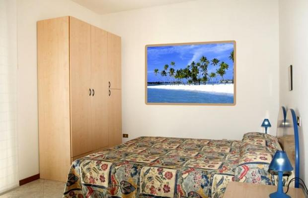 фото отеля Residence Le Spiagge изображение №9