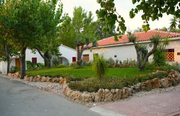 фото отеля Villaggio Le Palme изображение №65