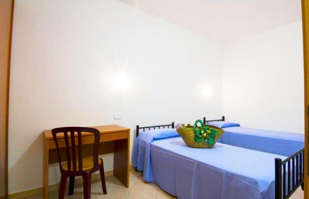 фото отеля Villaggio Le Palme изображение №37