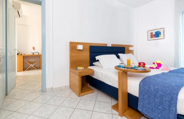 фотографии отеля Karras Star изображение №7