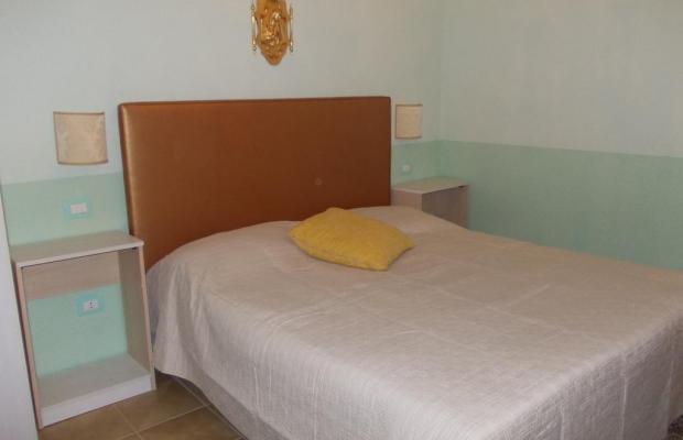 фото отеля B&B L'Artigiano изображение №17
