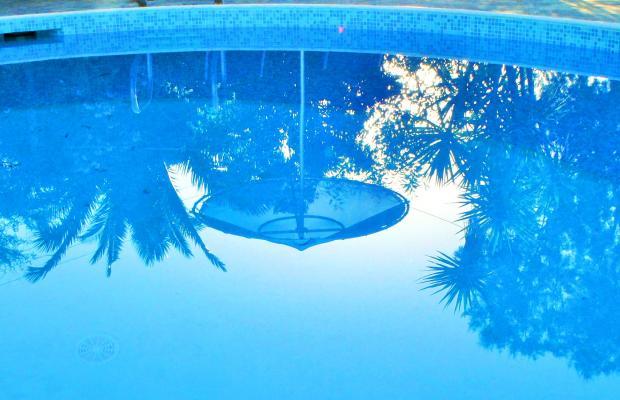 фото отеля Onira Hotels & Apartments изображение №33