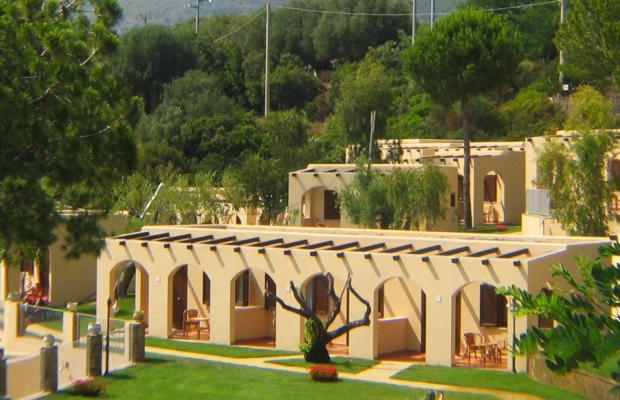 фотографии Villaggio Stella del Sud изображение №20
