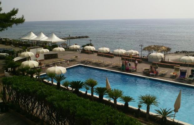 фото Villaggio Stella del Sud изображение №14