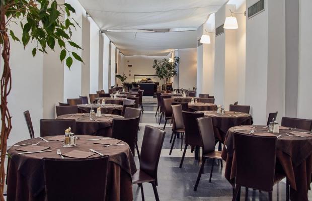 фото Hotel Palazzo Sitano изображение №22