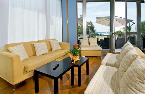 фото Hotel Flaminio изображение №22