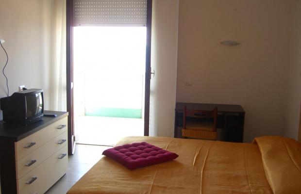 фото Hotel Flaminio изображение №14
