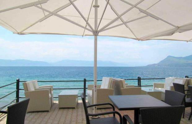 фотографии отеля Thalassa изображение №3