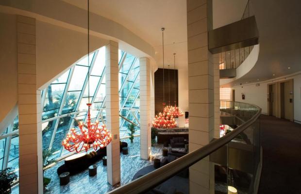 фотографии Antony Palace Hotel изображение №24