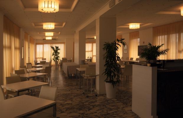 фотографии Hotel Metropol изображение №8