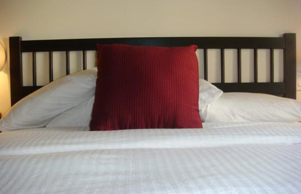 фото отеля Colonial House Inn изображение №25