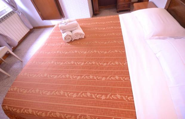фото Hotel Anacapri изображение №30