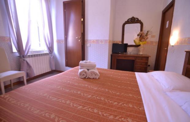 фотографии Hotel Anacapri изображение №28