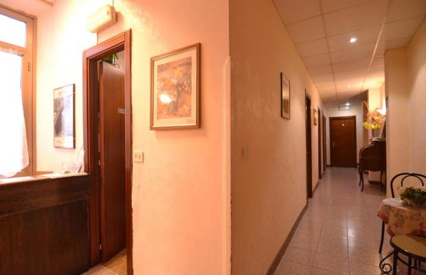 фотографии Hotel Anacapri изображение №4
