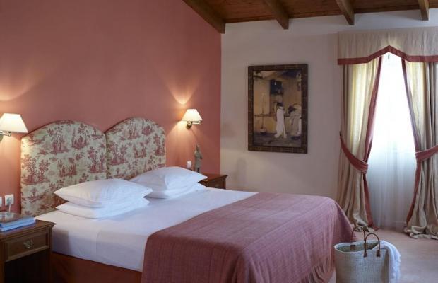 фотографии отеля Thermae Sylla Spa Wellness изображение №3