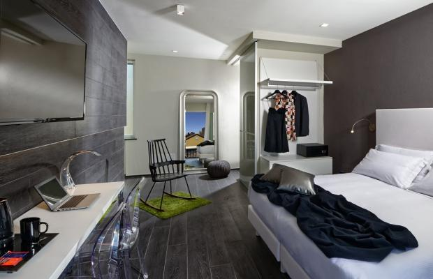 фото Hotel Metropolitan изображение №6