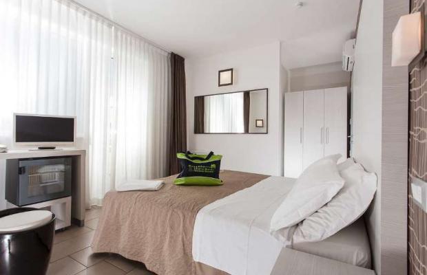 фотографии отеля Mokambo Shore Hotel  изображение №23