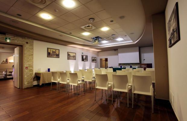 фотографии отеля Cristal Palace изображение №27