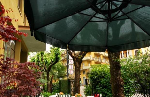 фото отеля Delle Ortensie изображение №33