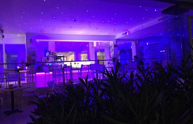 фотографии отеля Nettuno изображение №7