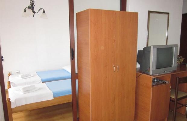 фото Adriatic Apartment изображение №50