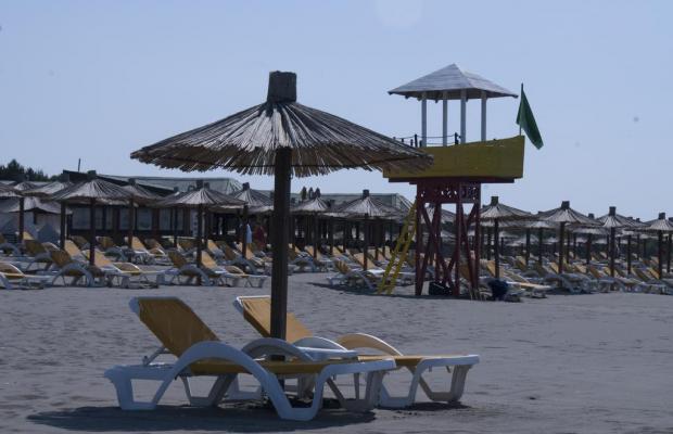 фото отеля Adriatic Apartment изображение №45