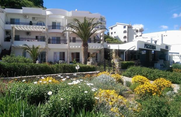 фото отеля Adriatic Apartment изображение №33