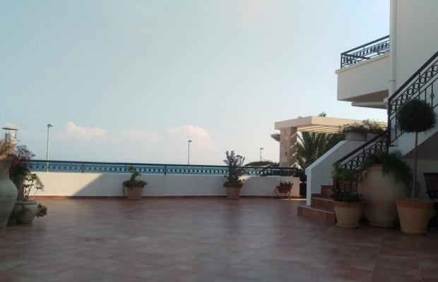 фотографии Adriatic Apartment изображение №32