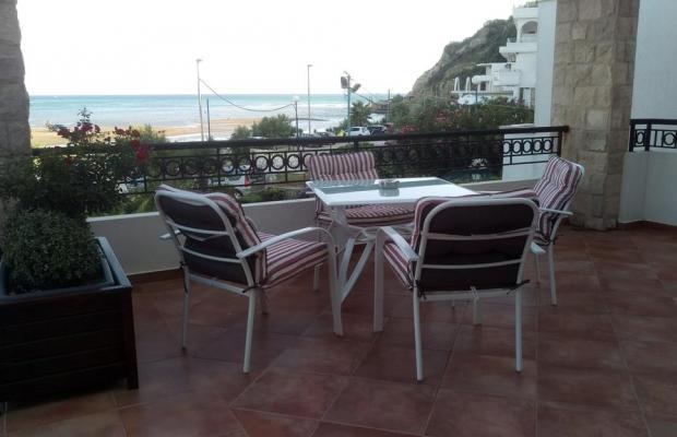 фото Adriatic Apartment изображение №30