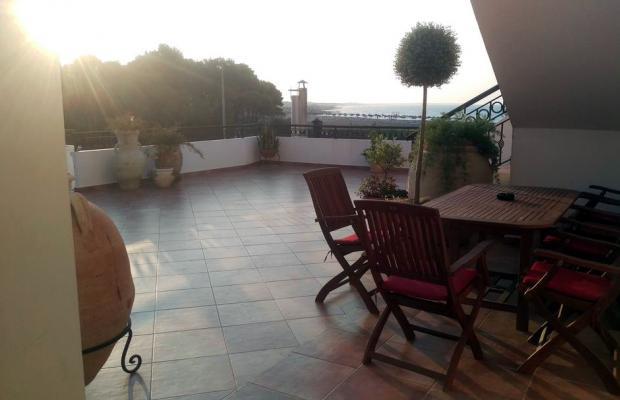 фотографии Adriatic Apartment изображение №28