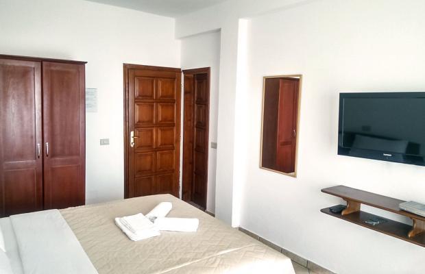 фото Adriatic Apartment изображение №14