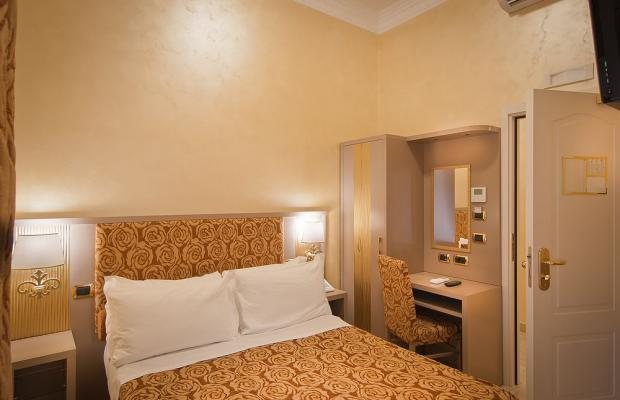 фотографии Hotel Fellini изображение №24